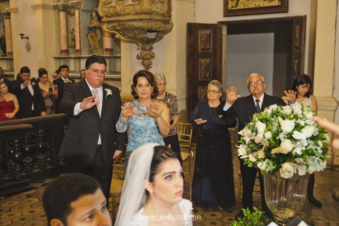Wedding Marina e Eric-DCanel (555)