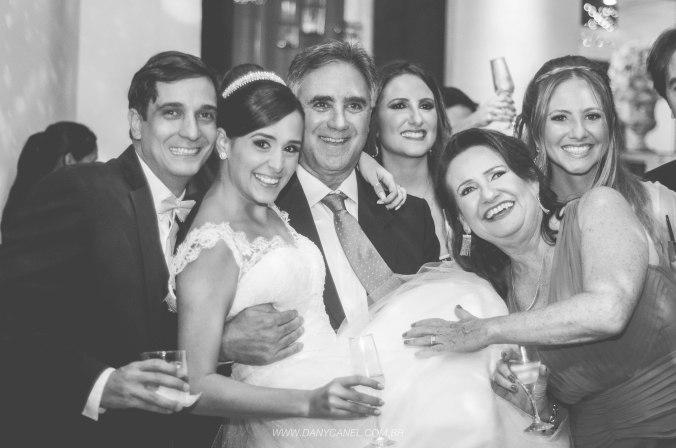 Casamento Gabi e Betinho_DCanel (1356)