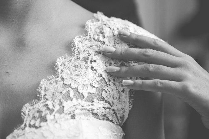 Casamento Gabi e Betinho_DCanel (810)