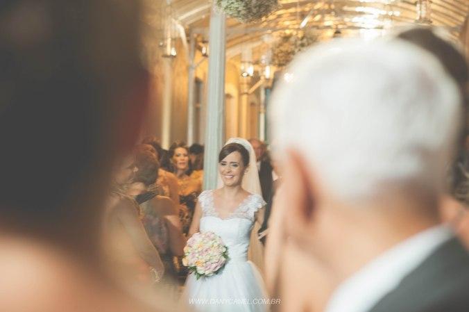 Casamento Gabi e Betinho_DCanel (930)