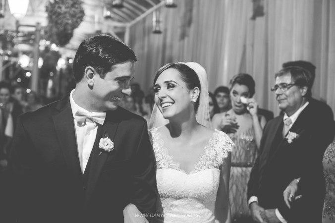 Casamento Gabi e Betinho_DCanel (987)